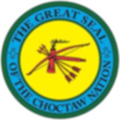 Choctaw Seal.jpg