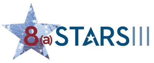 stars_III_final (1).jpg