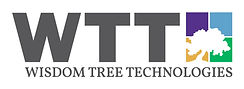 Wisdom-Tree-Technologies_Logo For Online