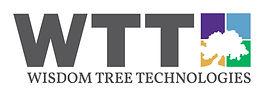 Wisdom-Tree-Technologies_Logo For Online