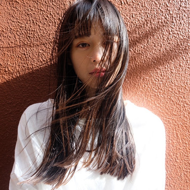 hm Asuka Maekawa eye emi