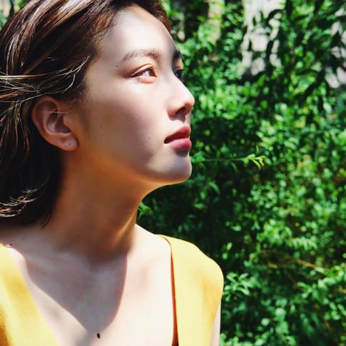 Asuka Maekawa