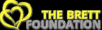 The Brett Foundation