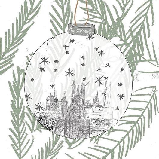 Happy festive season! 🌿.jpg