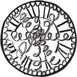 cercle iris zang.png