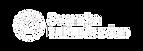 Svenska_kulturfonden_logo_horisontell_vit_transparent.png