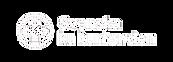 Svenska_kulturfonden_logo_horisontell_vi