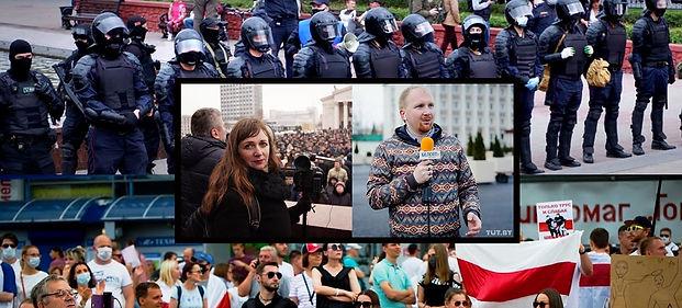 Belarus5.jpg