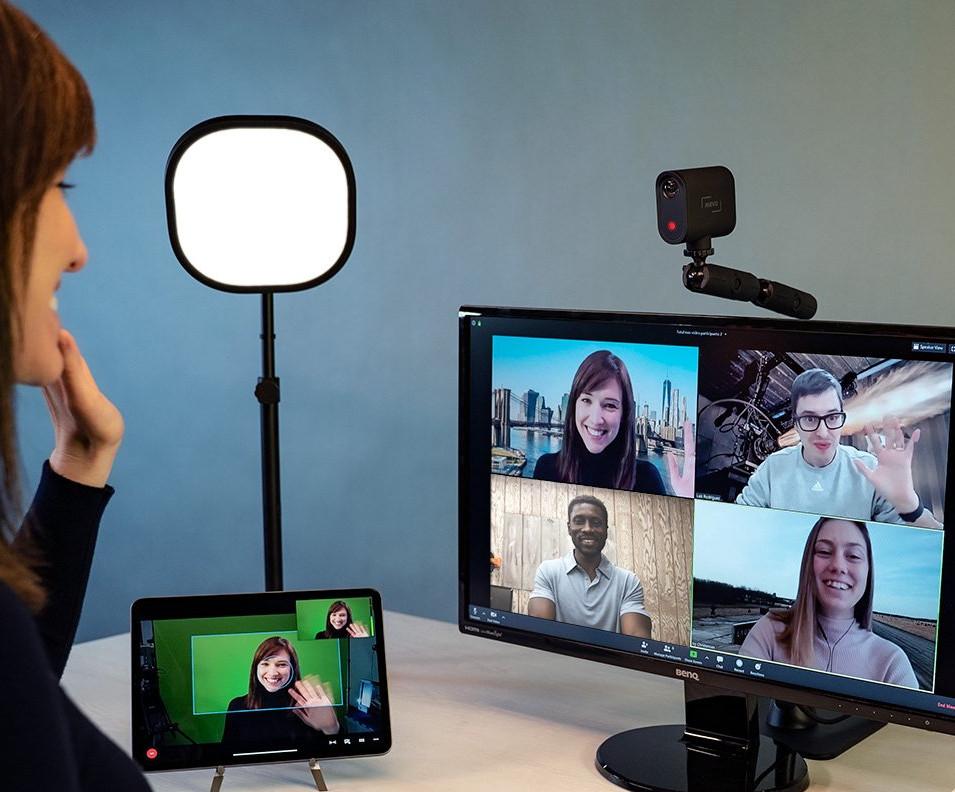 home-webcam-app@2x.jpg