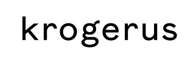 krogerus_logo.jpg
