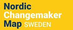 CM Map Sweden.png