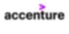 Accenture_png logo.png
