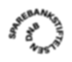 sparebankstiftelsen DNB logo.png