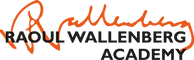RWA_png logo.png