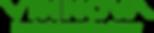 vinnova_green_payoff_eng_rgb.png