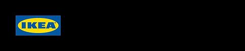 IKEA Social Entrepreneurship Logo  copy.