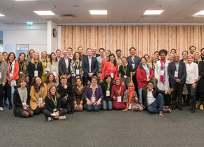 Read the latest insights from the Dela Accelerator program