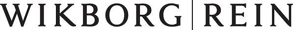 Wikborg_Rein_company_logo.jpg