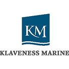 Klaveness Marine logo.png