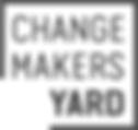 CM Yard - white background - large.png