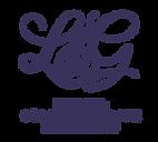 Louise&GöranEhrnrooth_Foundation_Logo_C