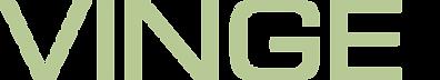 Vinge-logo.png