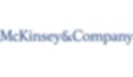 McKinsey&Company logo.png