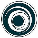Orstadius AB logo.jpg