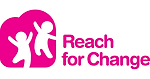 Reach for Change logo.png