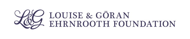 Louise&GöranEhrnrooth_Foundation_Logo_H