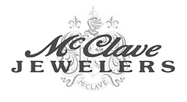 McClave Jewelers.png