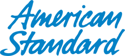 360-3601700_american-standard-02-logo-pn