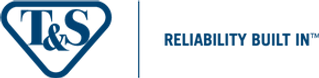 ts-brass-logo.png