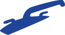 Teters logo blue png.png