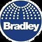 bradley-corp.png