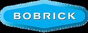 Bobrick-logo.png