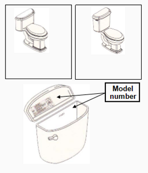 Toilets for Pic Phone.png