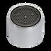 m922992-0020a-pressure-compensating-aera