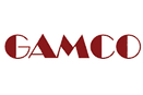 gamco300x200.png