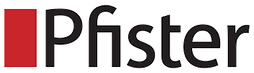 Pfister Logo 2.png