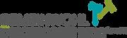 logo_ecg_de_color_web.png__2138x654_q85_