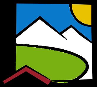 Logo_Dschulnigg_Symbol.png