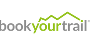 bookyourtrails-webapp-website-webpunks.p
