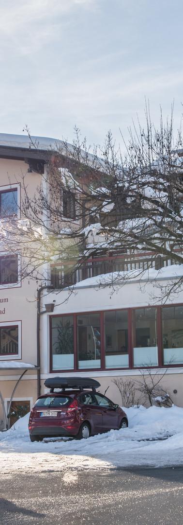 Haus Dschulnigg