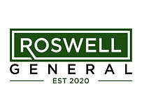 Roswell General large pdf.jpg