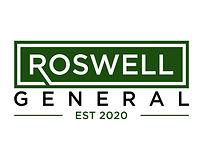 Roswell General large pdf.jpg
