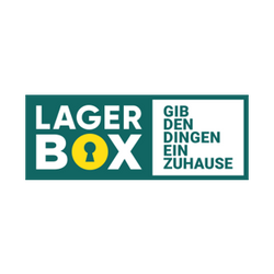 lagerbox-200