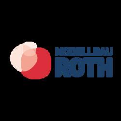 modellbau-roth-200