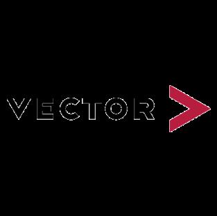 vector-200