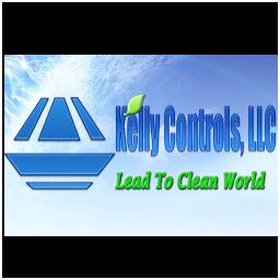 KellyControls